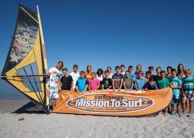 Surfschule Podersdorf am Neusiedlersee__IMG_5810 (Andere)